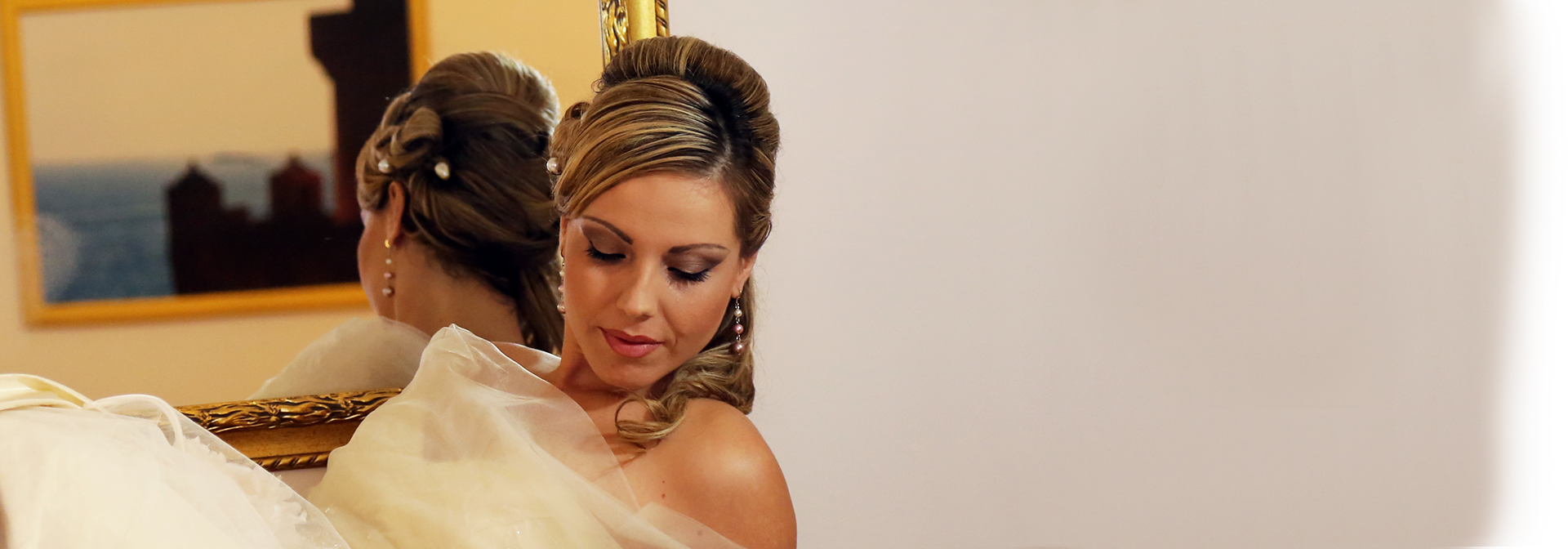 Weddings a Santa Maria di Castellabate
